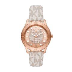 Reloj Michael Kors Jetset women MK6980 oro rosa