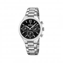 Reloj Festina Boyfriend F20391/4 mujer acero