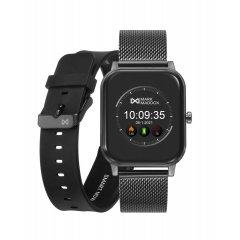 Reloj Mark Maddox Smart now HS0002-50 unisex
