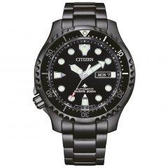 Reloj Citizen Promaster NY0145-86E automático