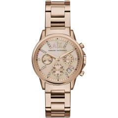 Reloj Armani Exchange AX4326 Active women acero