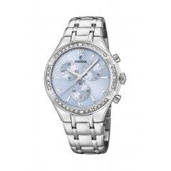 Reloj Festina Boyfriend F20392/2 mujer acero
