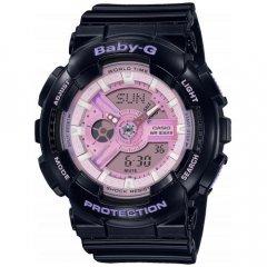 Reloj Casio Baby-G BA-110PL-1AER mujer bicolor