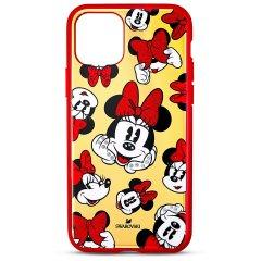 Funda para smartphone con protección rígida Minnie 5556531 iPhone® 11 Pro