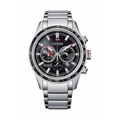 Reloj Citizen CA4491-82E Crono colour bezel
