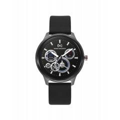 Reloj Mark Maddox Smart now HS0001-10 hombre