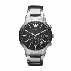Reloj Emporio Armani AR2434 Dress men negro