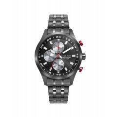Reloj Viceroy Beat 401251-57 acero cronógrafo