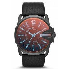 Reloj Diesel DZ1657 Nubuck men black hombre