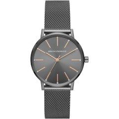 Reloj Armani Exchange AX5574 Smart na women acero