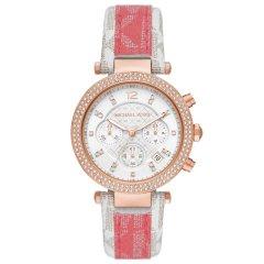 Reloj Michael Kors Parker MK6951 lona mujer