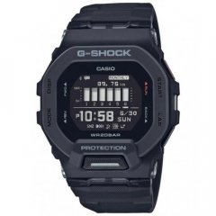 Reloj Casio G-Shock GBD-200-1ER hombre resina
