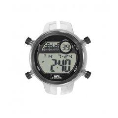 Caja reloj Watx and co RWA2005 King Kong black