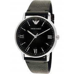 Reloj Emporio Armani AR11013 Dress leather men