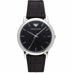 Reloj Emporio Armani AR2500 Dress leather men
