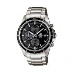 Reloj Casio Edifice EFR-526D-1AVUEF cronógrafo