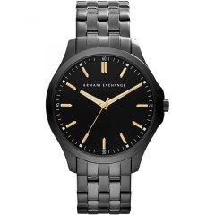 Reloj Armani Exchange AX2144 Smart men acero