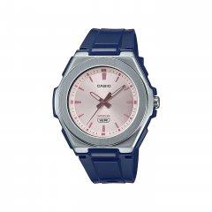 Reloj Casio LWA-300H-2EVEF mujer acero y resina