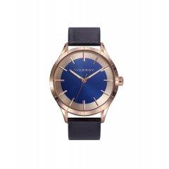 Reloj Viceroy Beat 471321-37 acero IP oro rosa