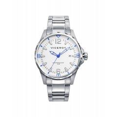thumbnail Reloj Viceroy Heat 401239-07 hombre cronógrafo