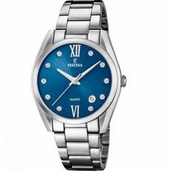 Reloj Festina Boyfriend F16790/C acero mujer