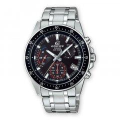 Reloj Casio Edifice EFV-540D-1AVUEF cronógrafo