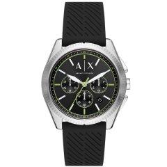 Reloj Armani Exchange AX2853 Smart silicone men