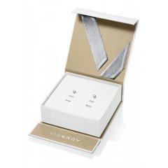 Pack pendientes Viceroy 5086K000-00 mujer plata