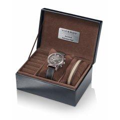 Pack reloj + pulsera Viceroy Magnum 471109-99
