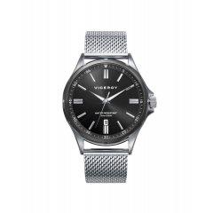 Pack reloj + pulsera Viceroy Magnum 471293-57