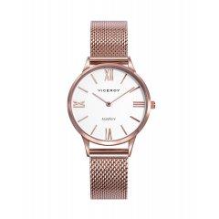 thumbnail Reloj Festina Boyfriend F20507/1 mujer IP rosado