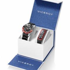 thumbnail Pack reloj+auriculares VICEROY Next 401235-50