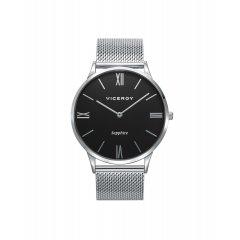 Pack reloj+pulsera VICEROY Grand 471303-53 hombre