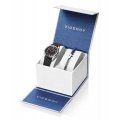 Pack reloj+pulsera VICEROY Next 42397-94 niño