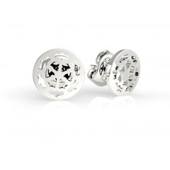 Pendientes GUESS UBE29075 mujer