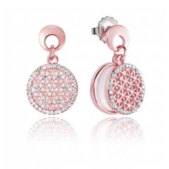 Pendientes Viceroy 3221E09012 KISS mujer