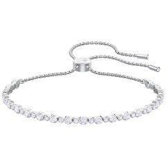 Pulsera Swarovski 5465384 SUBTLE mujer cristales