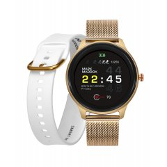 Reloj Mark Maddox Smart now HS0001-90 hombre