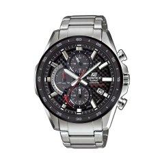 Reloj Casio Edifice EFS-S540DB-1AUEF hombre solar