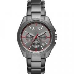 Reloj Armani Exchange AX2851 Smart na men acero
