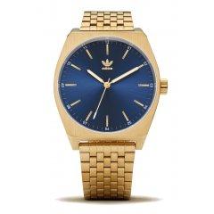 thumbnail Reloj adidas District_M1 Silver / Navy Sunray Z042928-00 unisex azul