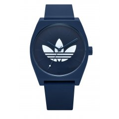 Reloj adidas Process SP1_Trefoil Collegiate Navy Z103263-00 unisex azul