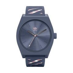 Reloj adidas Process SP2 Tech Ink/ Clear Pink/ Breeze Z253343-00 mujer