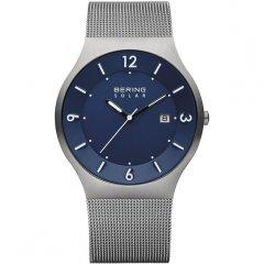 Reloj Bering 14440-007 Hombre acero gris