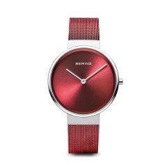 Reloj Bering 14531-303 Mujer acero.