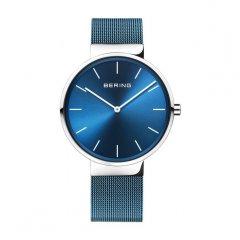 Reloj Bering 16540-308 Unisex