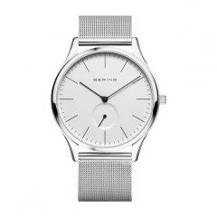 Reloj Bering 16641-004 Hombre acero