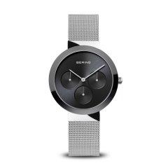 Reloj Bering  35036-002 Unisex acero.