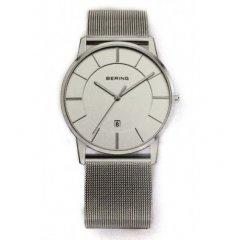 Reloj Bering Classic Collection 13139-000 Hombre Acero