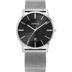 Reloj Bering Classic Collection 13139-002 Hombre Acero